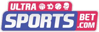UltraSportsBet